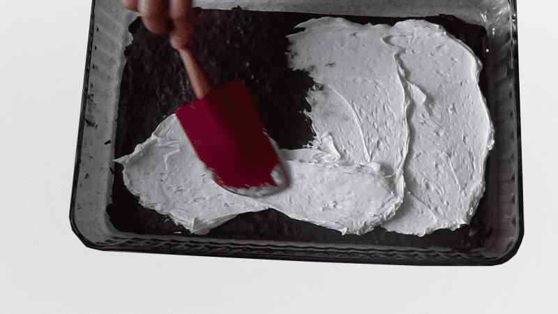 Videolu, Süt Dilimi Nasıl Yapılır?
