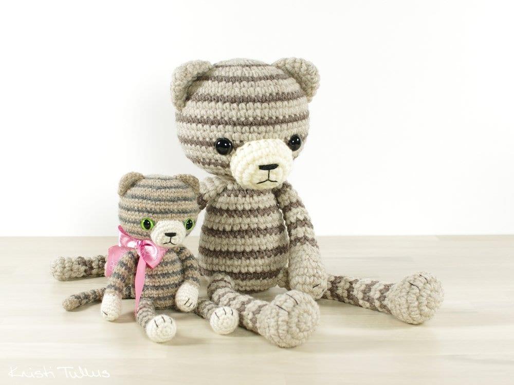 Etrofil Alara Knitting Yarn, Dark Red - 70034 - Hobiumyarns | 750x1000