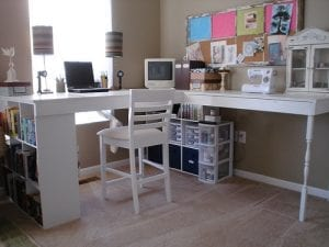 DIY, Hobi Masası Nasıl Yapılır? 3