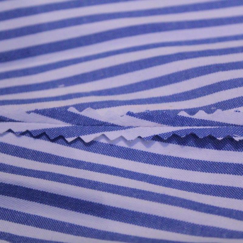 Erkek Gömleğinden Tunik 11