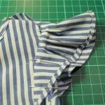 Erkek Gömleğinden Tunik 15