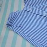 Erkek Gömleğinden Tunik 7