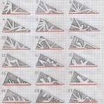 Kağıt Süslemeleri Nasıl Yapılır? 14
