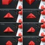 Kağıt Süslemeleri Nasıl Yapılır? 15
