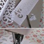 Kağıt Süslemeleri Nasıl Yapılır? 38