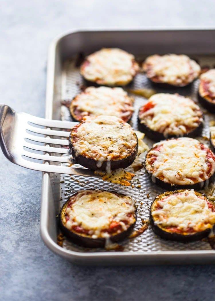 Örgülü Pizza Tarifi – Pizza Tarifleri