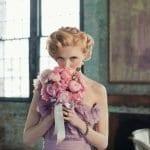 Düğün Kısa Saç Modelleri 10
