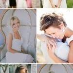 Düğün Kısa Saç Modelleri 1