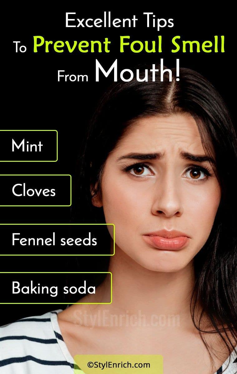 Mutfakta oluşan kötü kokular nasıl geçer
