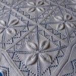 Videolu, Yapraklı Battaniyenin Yapılışı