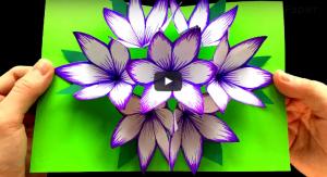 3D Kartpostal Nasıl Yapılır?