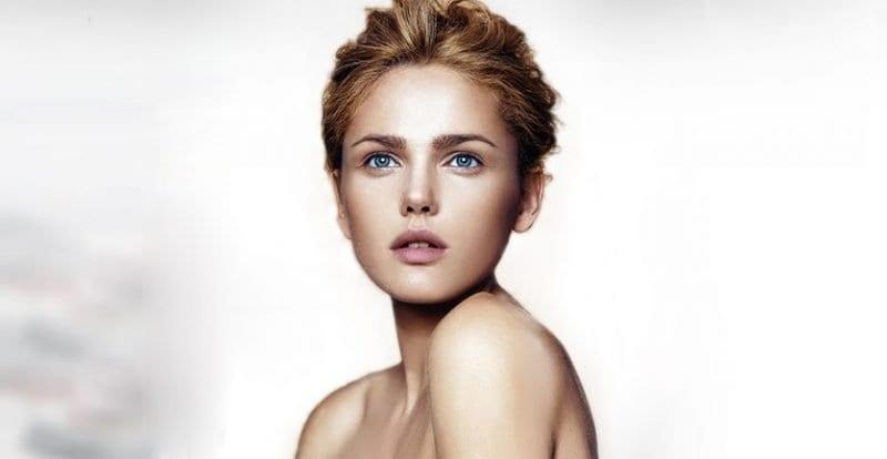 Baby Face Beauty ile Cilt Bakımı ve Leke Tedavisi!