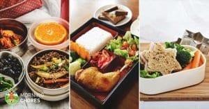 En Güzel Yemekler ve Tarifleri