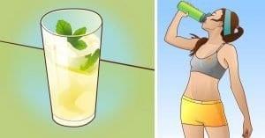 Limonata Diyeti Nasıl Yapılır? 1