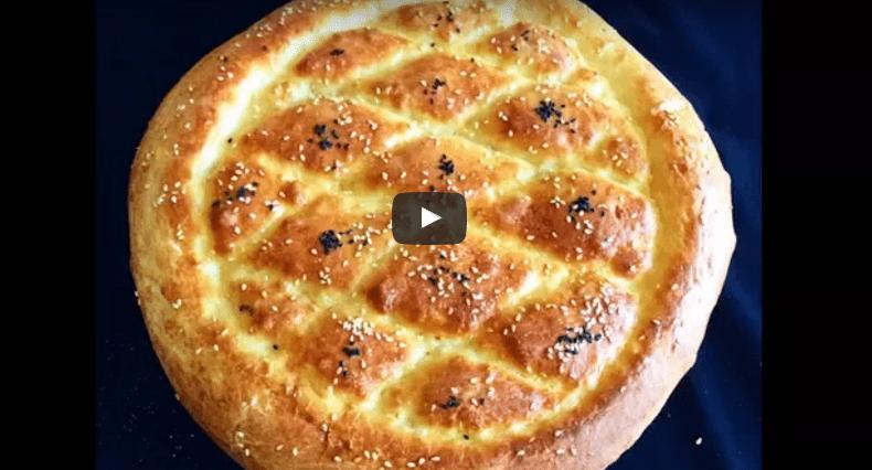 Pilav Nasıl Yapılır Videosu