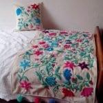 Yastık Modelleri 10