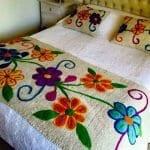 Yastık Modelleri 15