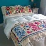 Yastık Modelleri 34
