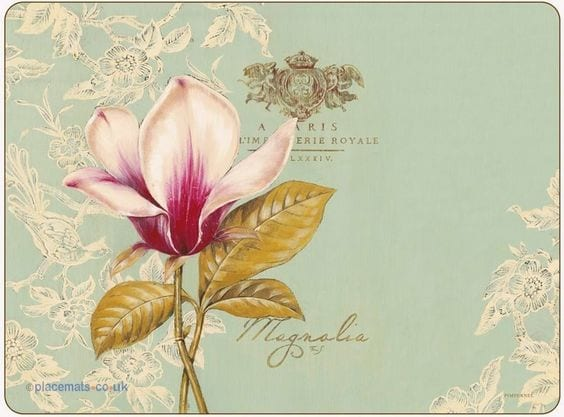Dekupaj için Çiçek Resimleri 113