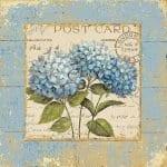Dekupaj için Çiçek Resimleri 141