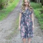 Kolay Elbise Dikimi Anlatımlı 9