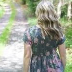 Kolay Elbise Dikimi Anlatımlı 11