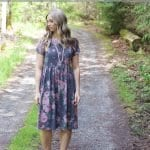 Kolay Elbise Dikimi Anlatımlı 2