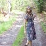 Kolay Elbise Dikimi Anlatımlı 3