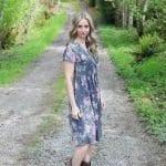 Kolay Elbise Dikimi Anlatımlı 5