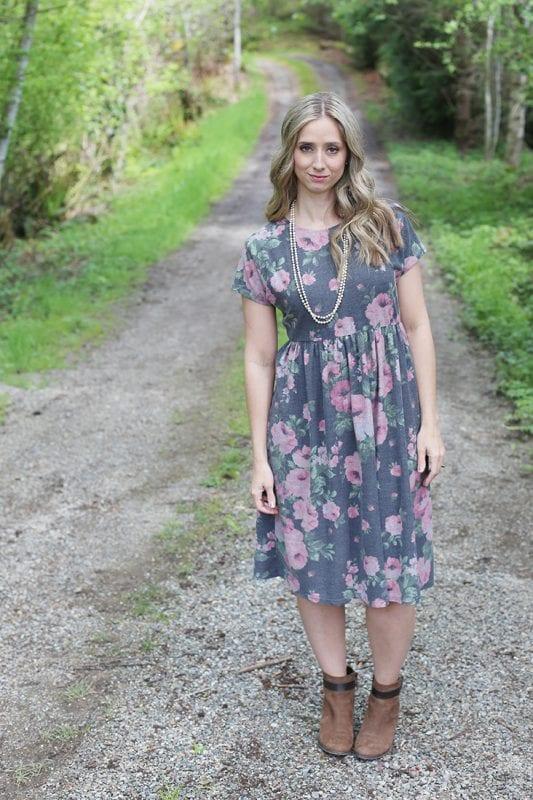 Kolay Elbise Dikimi Anlatımlı 6