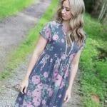 Kolay Elbise Dikimi Anlatımlı 7