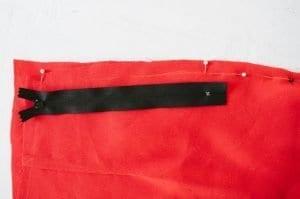 Kumaş Pantolon Nasıl Kesilir? 8