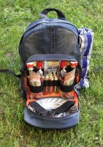 Kottan Çanta Yapımı 15