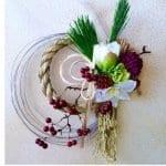 Düğün Konvoy Süsü 12