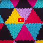 Kırkyama Lif Yapılışı Videolu Anlatım