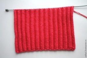 Kırmızı Başlıklı Kız Şapkası 1