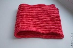 Kırmızı Başlıklı Kız Şapkası 4