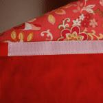 Yer Yatağı Dikimi 37