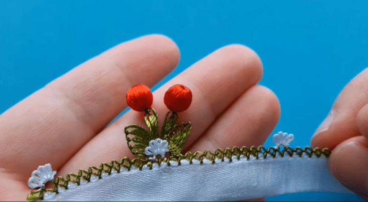 Balık Lif Yapılışı Türkçe Anlatımlı Videolu
