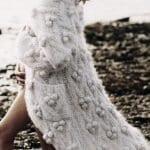 Kışlık Örgü Modelleri 18