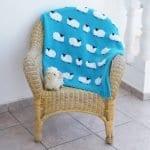 Kuzulu Battaniye Yapımı 17