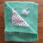 Kuzulu Battaniye Yapımı 28