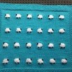 Kuzulu Battaniye Yapımı 4