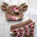 Örgü Bebek Kostümleri 16