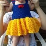 Örgü Bebek Kostümleri 59