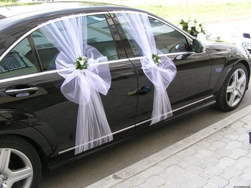 Best 25 Wedding Car Decorations Ideas On Pinterest Cars Favours The Range And 15