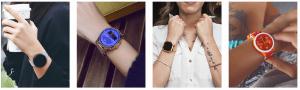 Saat Modelleri Ve Fiyatları