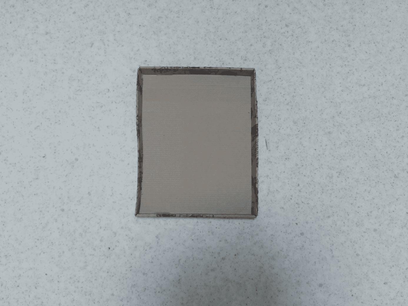 Tuvalet Kağıdı Rulosundan Kızılderili Yapımı