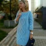 Kazak Modelleri 68