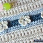 Kirazlı Battaniye Yapılışı 39